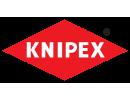 Kniex