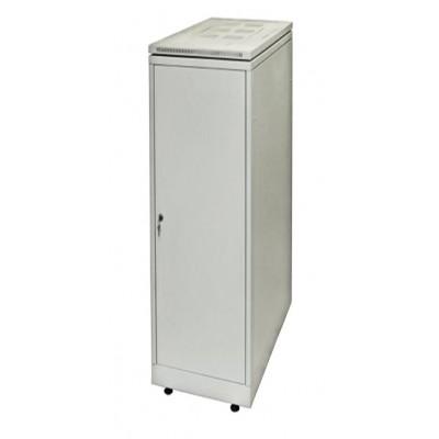 Телекоммуникационный шкаф ШТ-600/1000 XXL