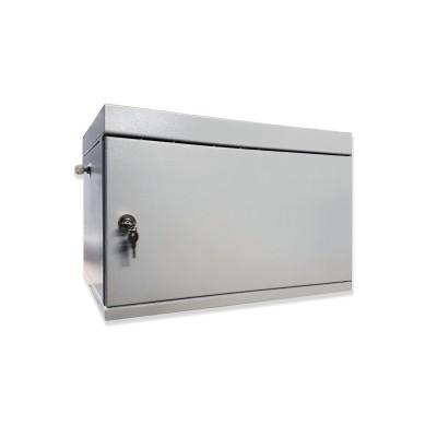 Настенный шкаф ШТН-600/400