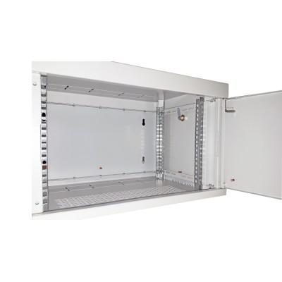 Настенный шкаф ШТН-530/400 Compact