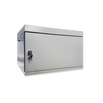 Настенный шкаф ШТН-600/500
