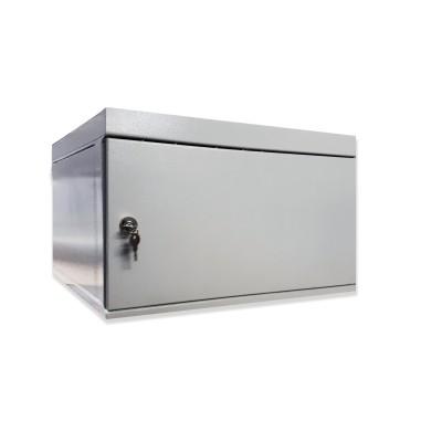 Настенный шкаф ШТН-600/600