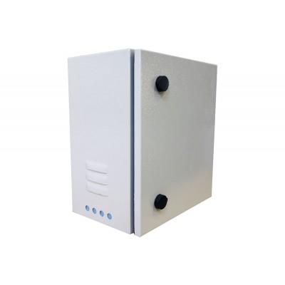 Климатический термошкаф Standart 500x350
