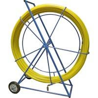 Устройство затяжки кабеля узк 150 метров