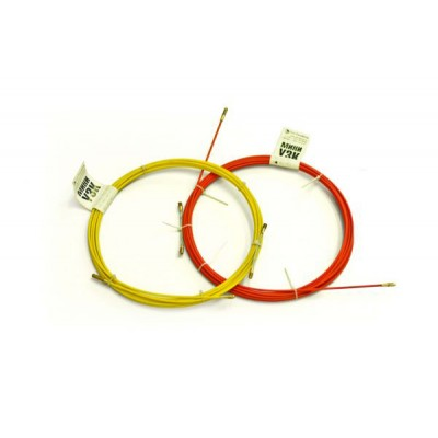 Устройство затяжки кабеля 3,5мм УЗК