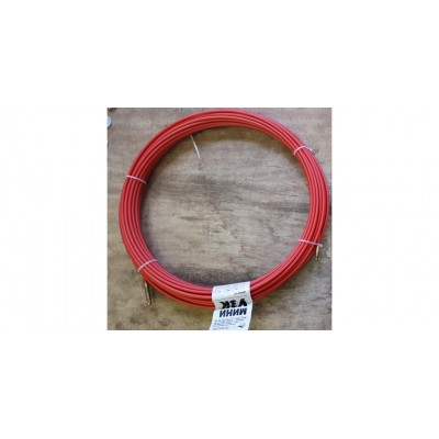 Устройство затяжки кабеля 4,5мм УЗК