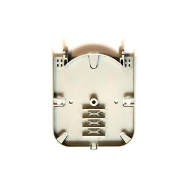 Сплайс-кассета для муфт GJS-8004