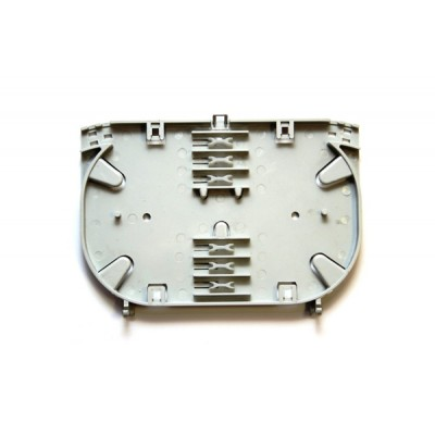 Сплайс-кассета для муфт GJS-6007