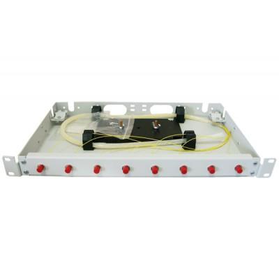 Кросс в стойку стандартный R8-1U FC/SM 8-8-1