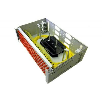 Кросс в стойку стандартный R96-3U FC/SM 96-96-3