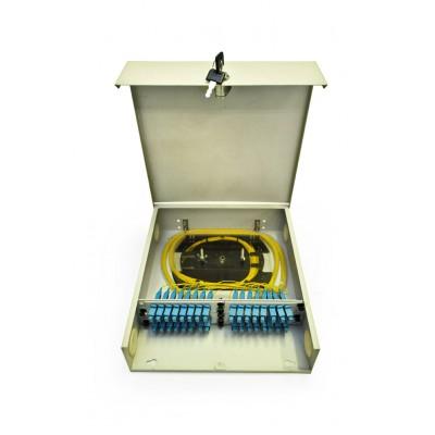 Кросс настенный W32s-ST/MM-32-32-2