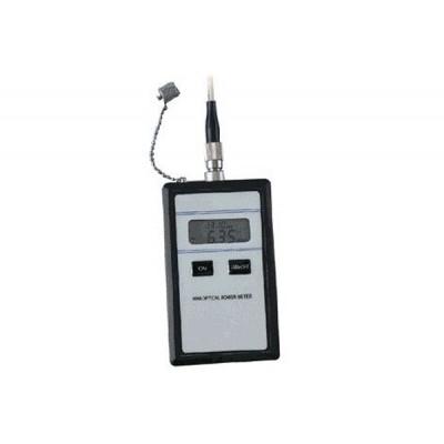 Портативный измеритель оптической мощности JW3205D