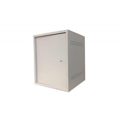 Антивандальный шкаф ШАТ, 600х400х12U