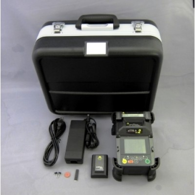 Сварочный аппарат Fitel S178A V2