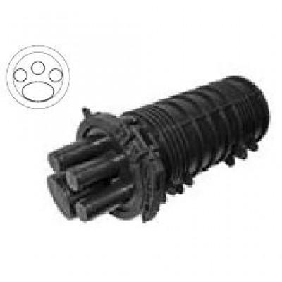 МТОК-К6/108-1КТ3645-К (любой тип кабеля)