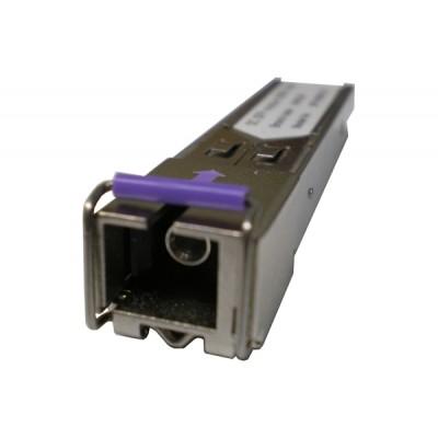 Модуль SFP/WDM/20 км/DDM-1550 нм