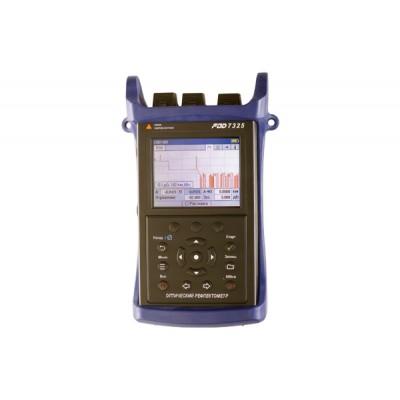 Рефлектометр FOD-7325