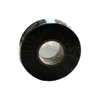 Скотч виниловая лента 19мм*10,8м