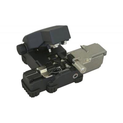 Скалыватель оптических волокон Fujikura CT-10A-FC с контейнером