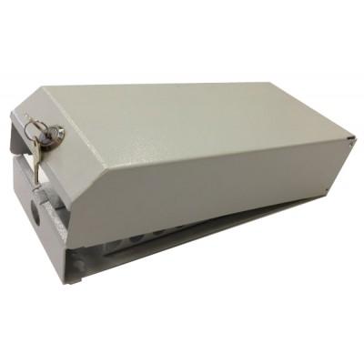 Коробка распределительная типа Krone 100