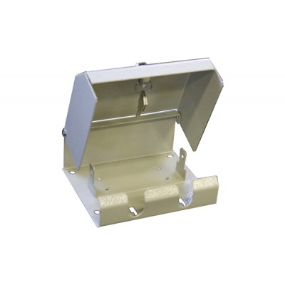 Коробка распределительная типа Krone 10