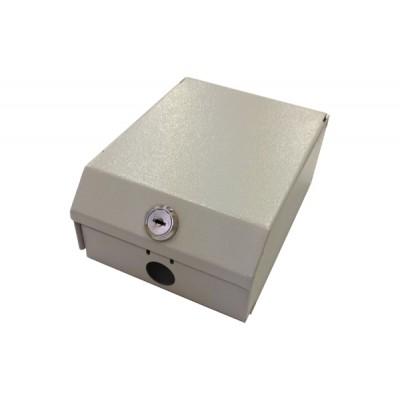 Коробка распределительная типа Krone 50