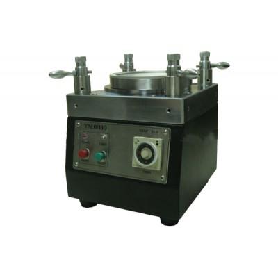 Машина для полировки коннекторов NEOPL-2000A