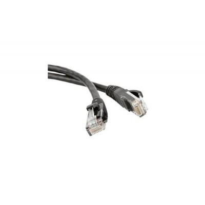 Патч-корд на основе цветного кабеля