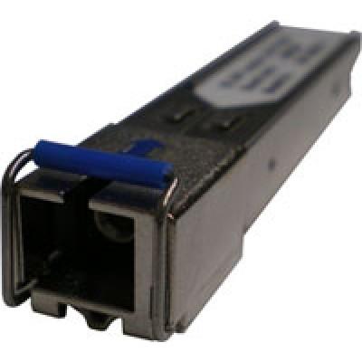 Модуль WDM SFP