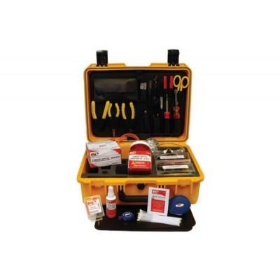 Набор инструментов FIS-F1-0053 Базовый для ВОЛС