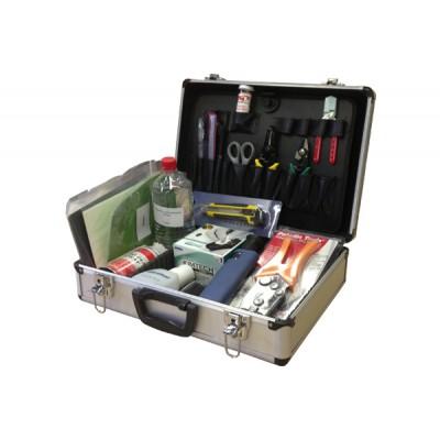 FC-Tools, SC-Tools, ST-Tools