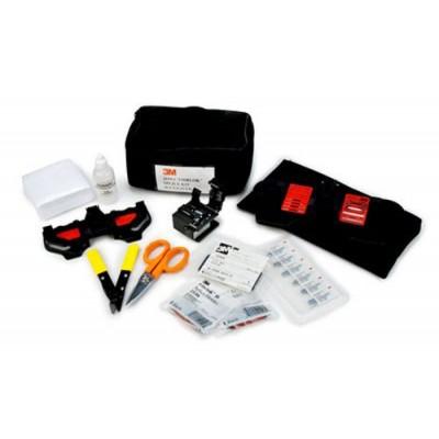 7000006202 Fibrlok™ 2559-С Набор для соединения оптического кабеля (со скалывателем) для монтажа соединителя Fibrlok™