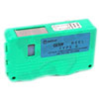 Очиститель автоматический торца FIS F16270