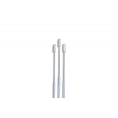 Палочки для прочистки ВО розеток и коннекторов SC, FC, ST, 2.5 мм FIS F1-0005 Mini Foam Swabs