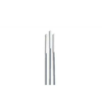 Палочки для прочистки ВО розеток и коннекторов LC, 1.25 мм FIS F1-25123 Wrapped Swabs