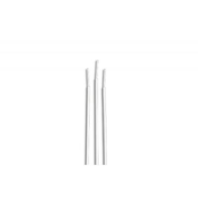 Палочки для прочистки ВО розеток и коннекторов LC, 1.25 мм Китай