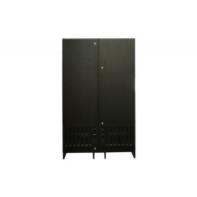 Шкаф батарейный 2-А 250