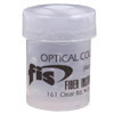 Гель оптический иммерсионный, FIS F10001V