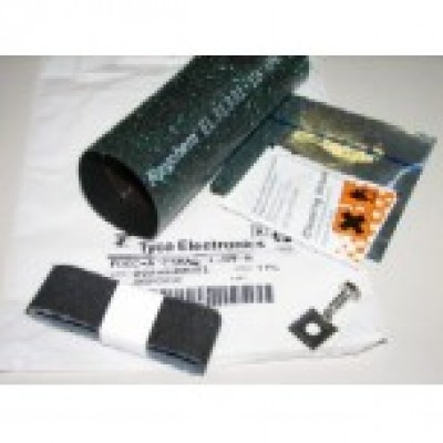Комплект для герметизации круглых кабельных вводов FOSC-A-CSEAL-1-N-T