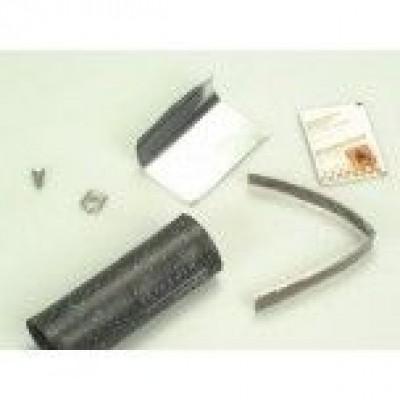 Комплект для герметизации овальных кабельных вводов FOSC-B/D-CSEAL-2-NT