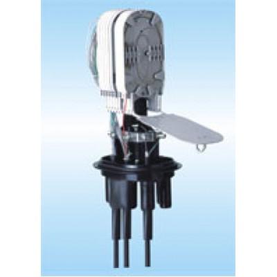 Оптическая муфта GJS-7009