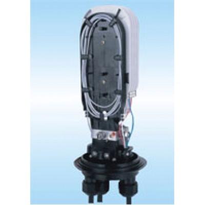 Оптическая муфта GJS-8005