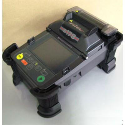 Сварочный аппарат Fitel S178A