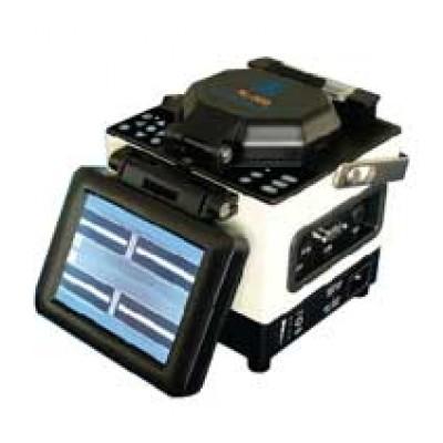Сварочный аппарат KL-300