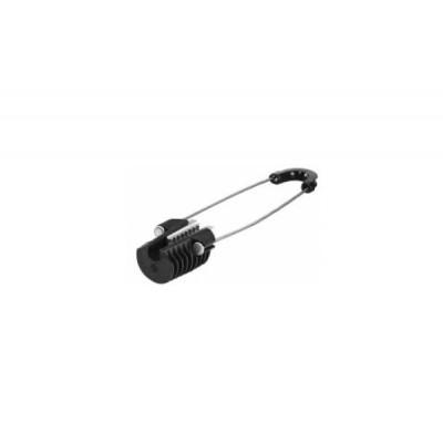 Анкерный натяжной зажим AC6 260 для кабелей типа «8»