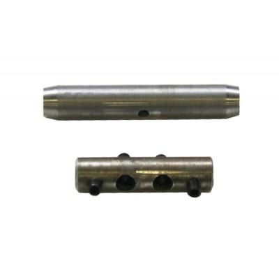 Удлинитель УЗК 11 мм