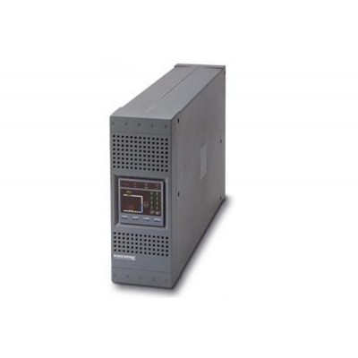 ИБП линейно-интерактивный Socomec 2K(L 4/8A) 1600W