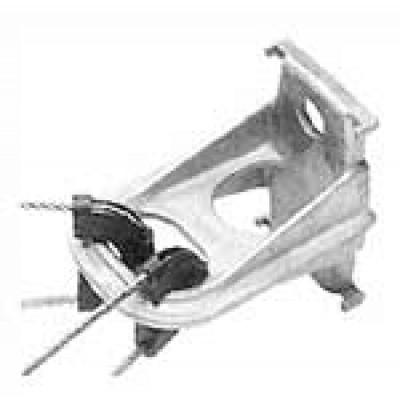 Анкерный кронштейн Simel 1500