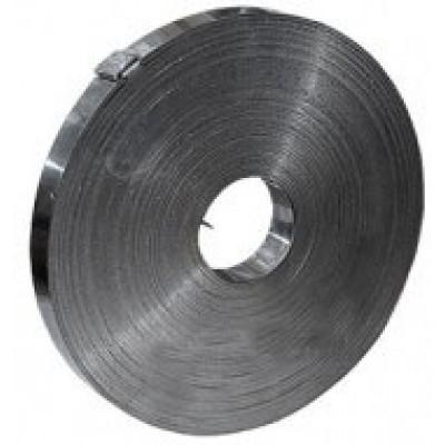 Лента монтажная 0,7х50 мм