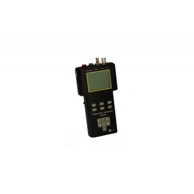 Рефлектометр-тестер РИ-303Т